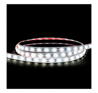 Havit HV9716-IP54-60-5K-5M - 4.8W IP54 5500K LED Strip Light 5m Roll