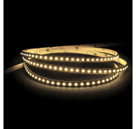 Havit HV9723-IP20-120-3K - 9.6W IP20 3000K 1 Metre LED Strip Light