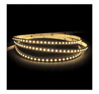Havit HV9731-IP20-180-3K - 4.8W IP20 3000K 1 Metre LED Strip Light