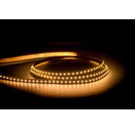 Havit HV9723-IP20-120-3K 9.6w IP20 LED Strip 3000k