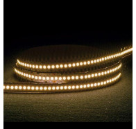 Havit HV9723-IP20-240-3K-1 - 19.2W IP20 3000K Single Row 1 Metre LED Strip Light