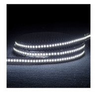 Havit HV9723-IP67-240-5K-1 - 19.2W IP67 5500K Single Row 1 Metre LED Strip Light