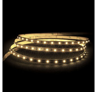 Havit HV9723-IP20-60-3K - 4.8W IP20 3000K 1 Metre LED Strip Light