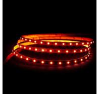 Havit HV9723-IP20-60 Single Colour Red 4.8W LED Strip Light