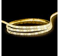 Havit HV9723-IP54-120 9.6W LED Strip Light
