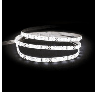 Havit HV9723-IP67-120-4K - 9.6W IP67 4000K 1 Metre LED Strip Light