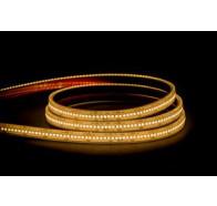 Havit HV9723-IP67-240-3K-1 19.2w 24v DC IP67 LED Strip 3000k