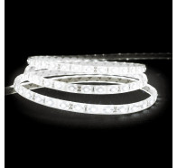 Havit HV9723-IP67-60-4K - 4.8W IP67 4000K 1 Metre LED Strip Light