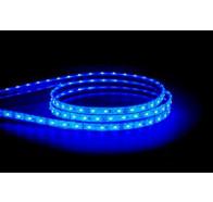 Havit HV9723-IP67-60-B 4.8w I12v DC P67 LED Strip Blue