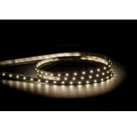 Havit HV9741-IP20-60-5K 4.8w 24v DC IP20 Long Run LED Strip 5500k