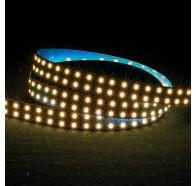 Havit HV9783-IP20-168 32.6W LED Strip Light