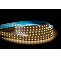 Havit HV9783-IP20-168-4K 32.6w IP20 LED Strip 4000k