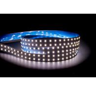 Havit HV9783-IP20-168-5K 32.6w IP20 LED Strip 5500k