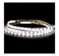 Havit HV9783-IP20-60-4K - 14.4W IP20 4000K 1 Metre LED Strip Light