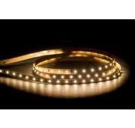 Havit HV9783-IP20-60-4K 14.4w IP20 LED Strip 4000k