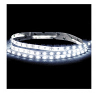 Havit HV9783-IP20-60-5K - 14.4W IP20 5500K 1 Metre LED Strip Light