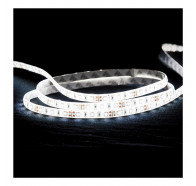Havit HV9783-IP54-60-4K - 14.4W IP54 4000K 1 Metre LED Strip Light