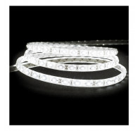 Havit HV9783-IP67-60-4K - 14.4W IP67 4000K 1 Metre LED Strip Light
