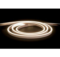Havit HV9792-IP67-140-4K 14.4w IP67 24v DC NEOLITE Flexible LED Strip 4000k