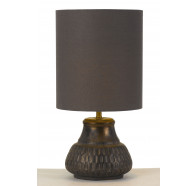 Telbix Jayla Table Lamp