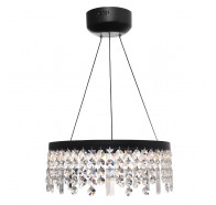 Cougar Majestic 26W LED Pendant Light