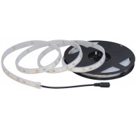 Martec Taipan Silicon Sleeve Ribbon Light