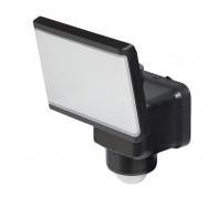 Martec Patrol Tricolour LED Security Light with PIR Sensor