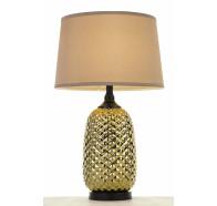 Telbix Morton Table Lamp