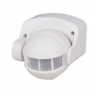 Martec Iris Security Sensor