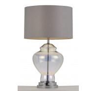Telbix Nathan Table Lamp