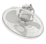 Ventair Orbital 45 - 45cm Orbital Motion Oscillating Fan
