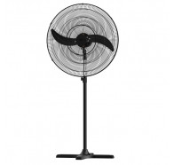 Ventair Pedestal 75 - 75cm Oscillating Pedestal Fan