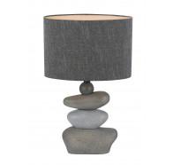 Telbix Sandy Table Lamp