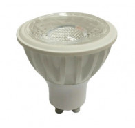 Telbix GU10 5W LED Dimmable Globe