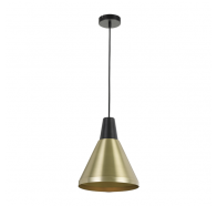 Telbix Temo Small Pendant Light