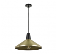 Telbix Temo Medium Pendant Light