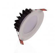 Telbix Urban 10W LED Dimmable Downlight