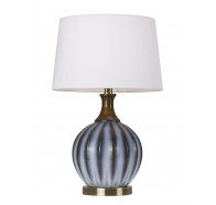 Telbix Yoni Table Lamp