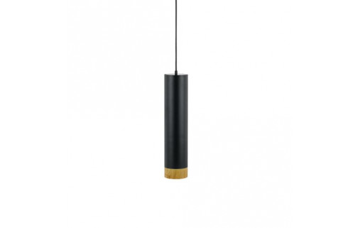 Telbix Dakota LED Pendant Light