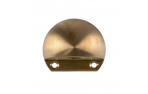 Havit HV3281-BR Occhio Brass 3W LED Eyelid Step Light