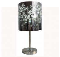 V & M Daisy Table Lamp 200x230