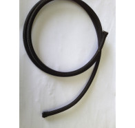 V & M Black Material 2 Core wire MT
