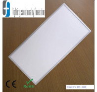 Fiorentino Blade 36W LED Panel