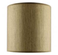 V & M Small Drum Shade 20x20cm table Lamp shade