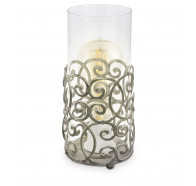 Eglo Cardigan Table Lamp