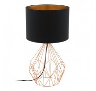 Eglo Pedregal Table Lamp