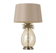 Telbix Ananas Table Lamp