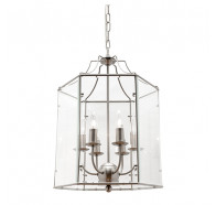 Cougar Arcadia 6 Light Pendant Light