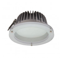 Atom AT9062 20W LED Recessed Dimmable Downlight