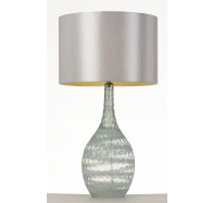 Telbix Belinda Table Lamp